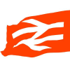 Doublearrow.co.uk logo