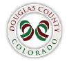 Douglas.co.us logo