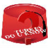 Douknowturkey.com logo