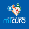 Doveecomemicuro.it logo