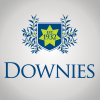 Downies.com logo