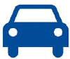 Downloadcarmanuals.com logo