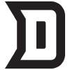 Downloadfestival.co.uk logo