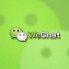 Downloadwechatfree.com logo