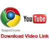 Downloadyoutubechrome.com logo
