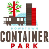 Downtowncontainerpark.com logo