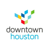 Downtownhouston.org logo