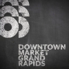 Downtownmarketgr.com logo