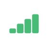 Downtownorlando.com logo
