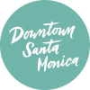 Downtownsm.com logo