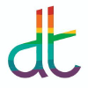 Downtowntempe.com logo