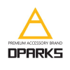 Dparks.co.kr logo