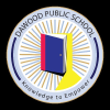 Dps.edu.pk logo
