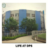 Dps.in logo