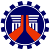 Dpwh.gov.ph logo