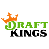 Draftkings.co.uk logo