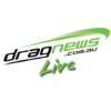 Dragnews.com.au logo