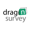 Dragnsurvey.com logo