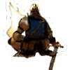 Dragoninquisition.com logo