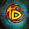 Dragonrise.co.kr logo