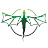 Dragonsector.pl logo