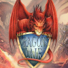 Dragonslair.it logo