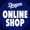 Dragonsshop.info logo