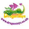 Dragontoys.co.uk logo