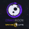 Drakewing.com logo