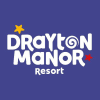 Draytonmanor.co.uk logo