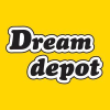Dreamdepot.co.kr logo