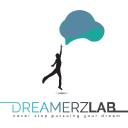 Dreamerz Lab Ltd.