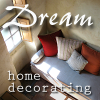 Dreamhomedecorating.com logo