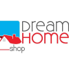 Dreamhomeshop.com logo