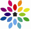 Dreamhomesource.com logo