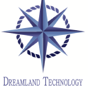 Dreamland Technology