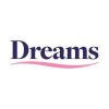 Dreams.co.uk logo