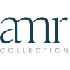 Dreamsresorts.com logo