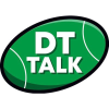 Dreamteamtalk.com logo