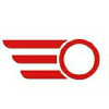 Dreamwheels.in logo