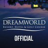 Dreamworld.pk logo