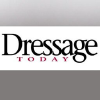Dressagetoday.com logo