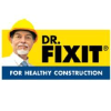 Drfixit.co.in logo