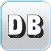 Dripbook.com logo