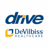 Drivedevilbiss.co.uk logo