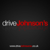 Drivejohnsons.co.uk logo