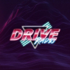 Driveradio.be logo