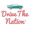 Drivethenation.com logo