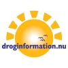 Droginformation.nu logo