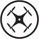 Drona Aviation